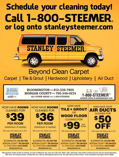 image relating to Stanley Steemer Coupon Printable identify Purchase Stanley Steemer $99 One of a kind Presently Stanley Steemer