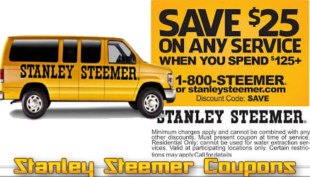 Steemer coupons